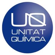 UnidadQuimica