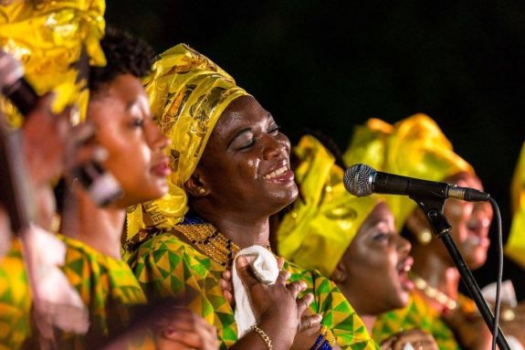 Gaudeix de la millor música aquest Carnaval als hotels del Grup Aromar