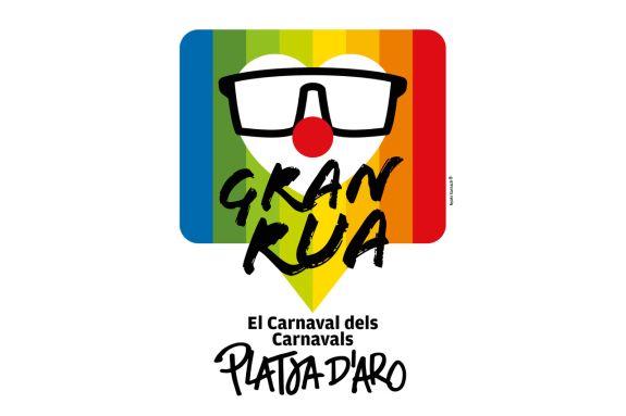 Viu el Carnaval dels Carnavals de Platja d'Aro a l'Hotel Aromar