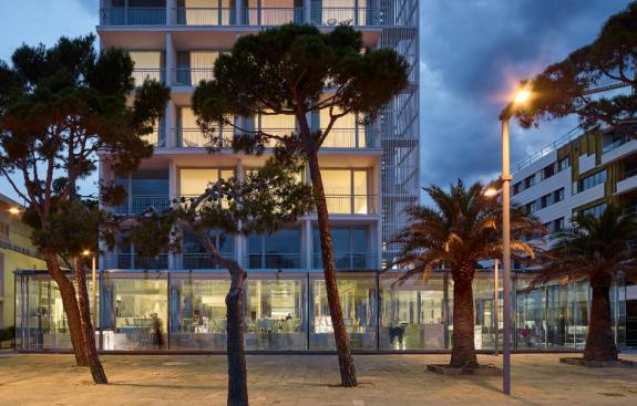 Platja d'Aro: el destí ideal per a qualsevol tipus de turista