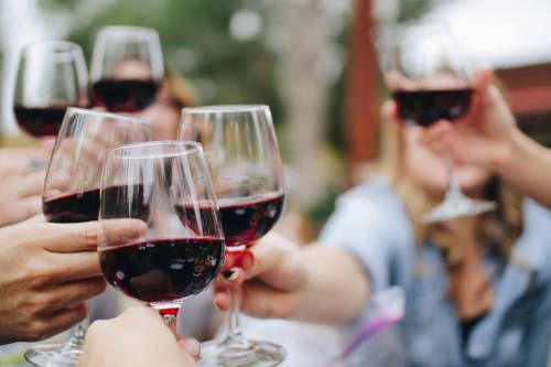 T´agrada el vi? Llista de cellers per visitar a la Costa Brava
