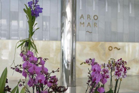 La teva tardor més especial a un hotel de disseny de la Costa Brava